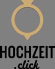 hochzeit-click-logo-vertical