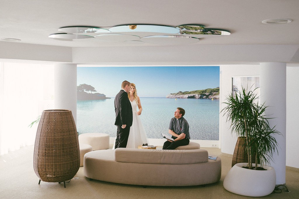 menorca-wedding-photographer-14
