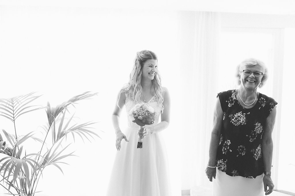 menorca-wedding-photographer-15