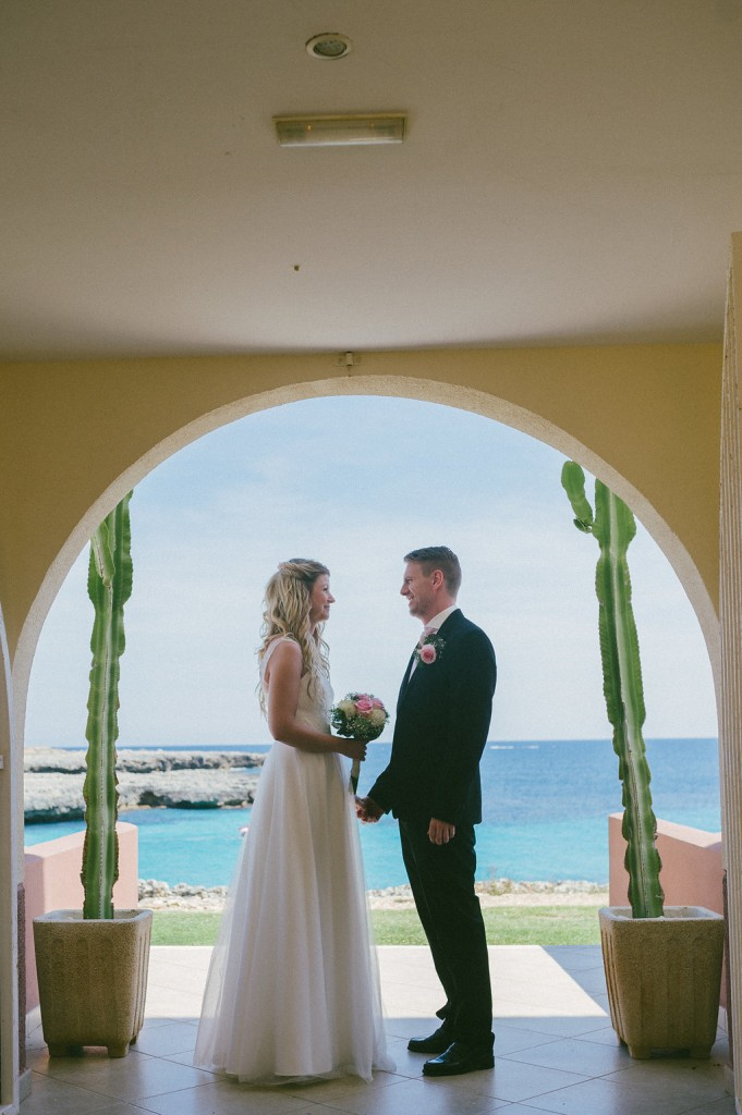 menorca-wedding-photographer-16