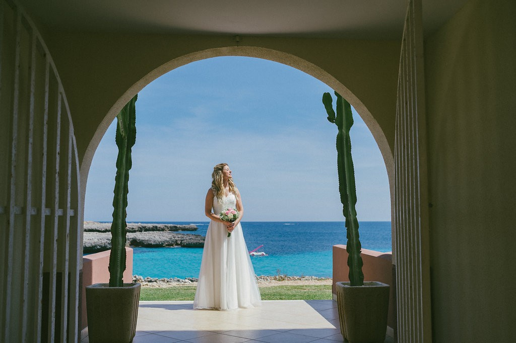 menorca-wedding-photographer-17
