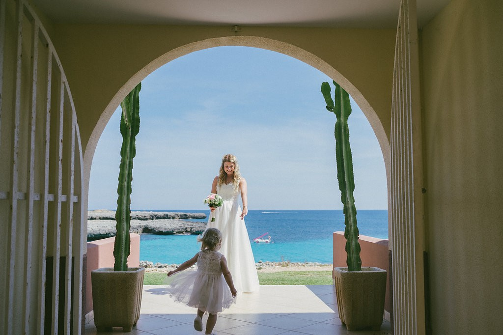 menorca-wedding-photographer-18