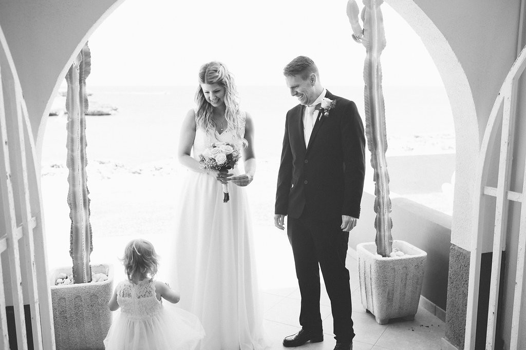 menorca-wedding-photographer-19