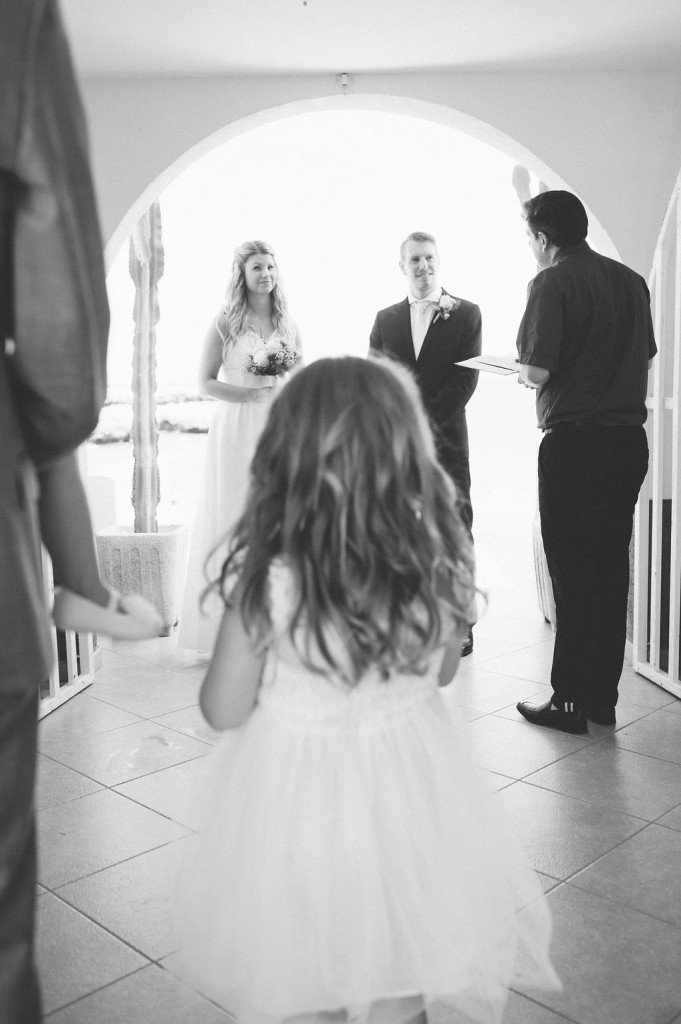 menorca-wedding-photographer-20
