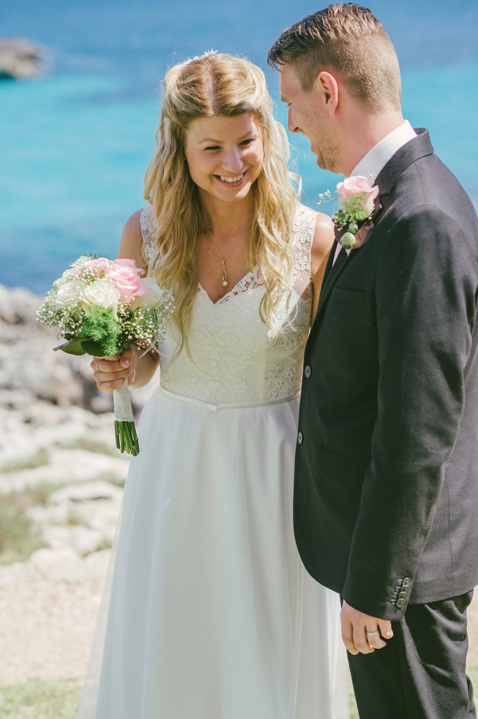 menorca-wedding-photographer-25