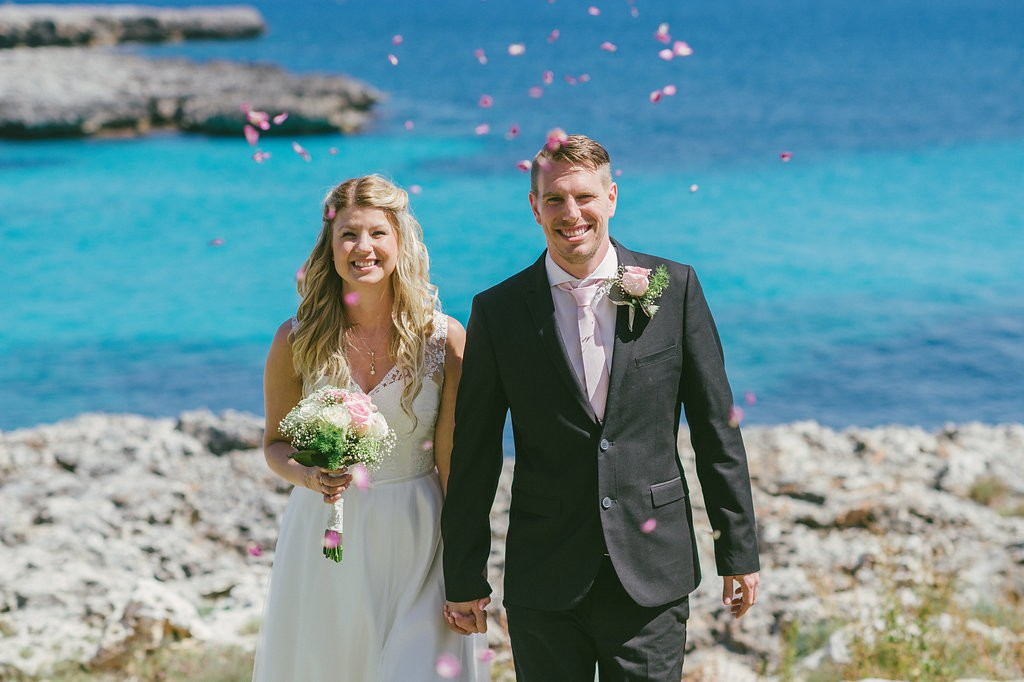 menorca-wedding-photographer-26
