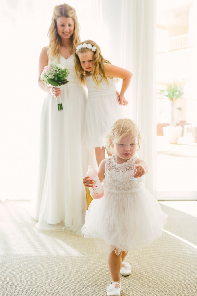 menorca-wedding-photographer-28