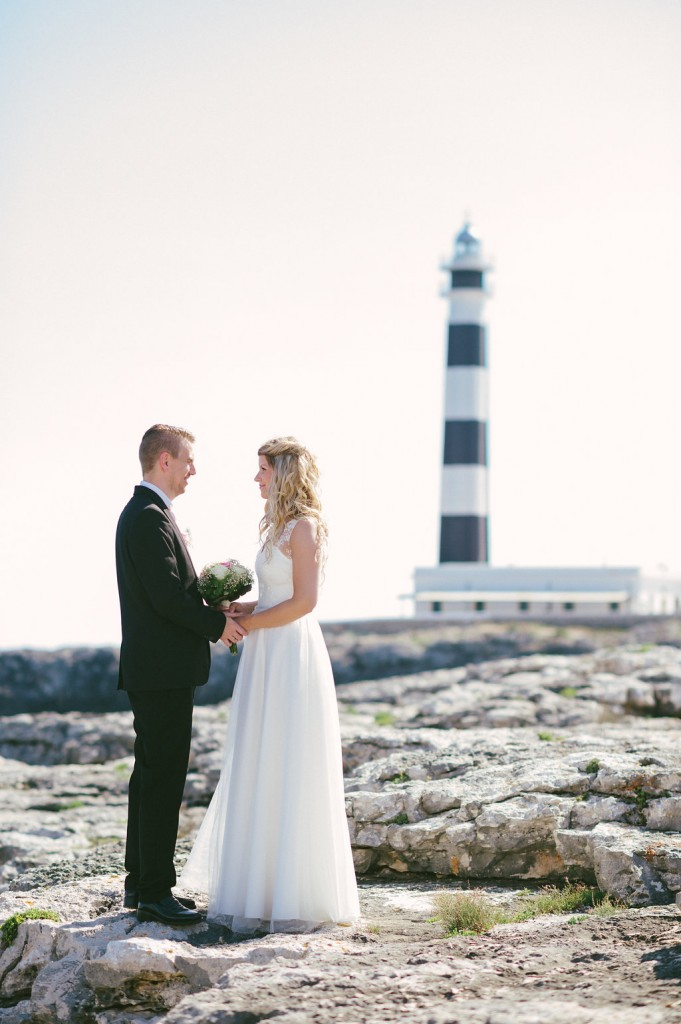 menorca-wedding-photographer-39