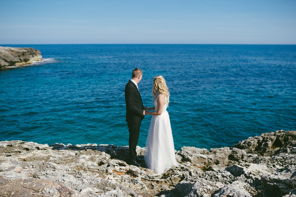 menorca-wedding-photographer-40