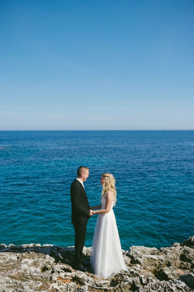 menorca-wedding-photographer-41