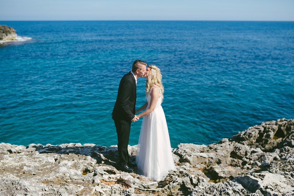 menorca-wedding-photographer-42