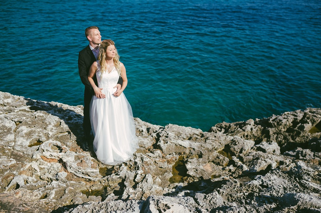 menorca-wedding-photographer-43