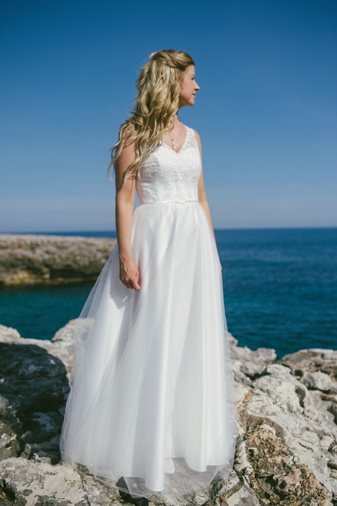 menorca-wedding-photographer-44