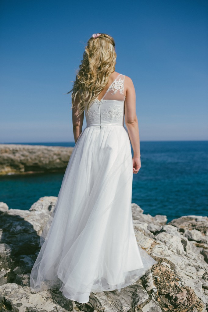 menorca-wedding-photographer-45