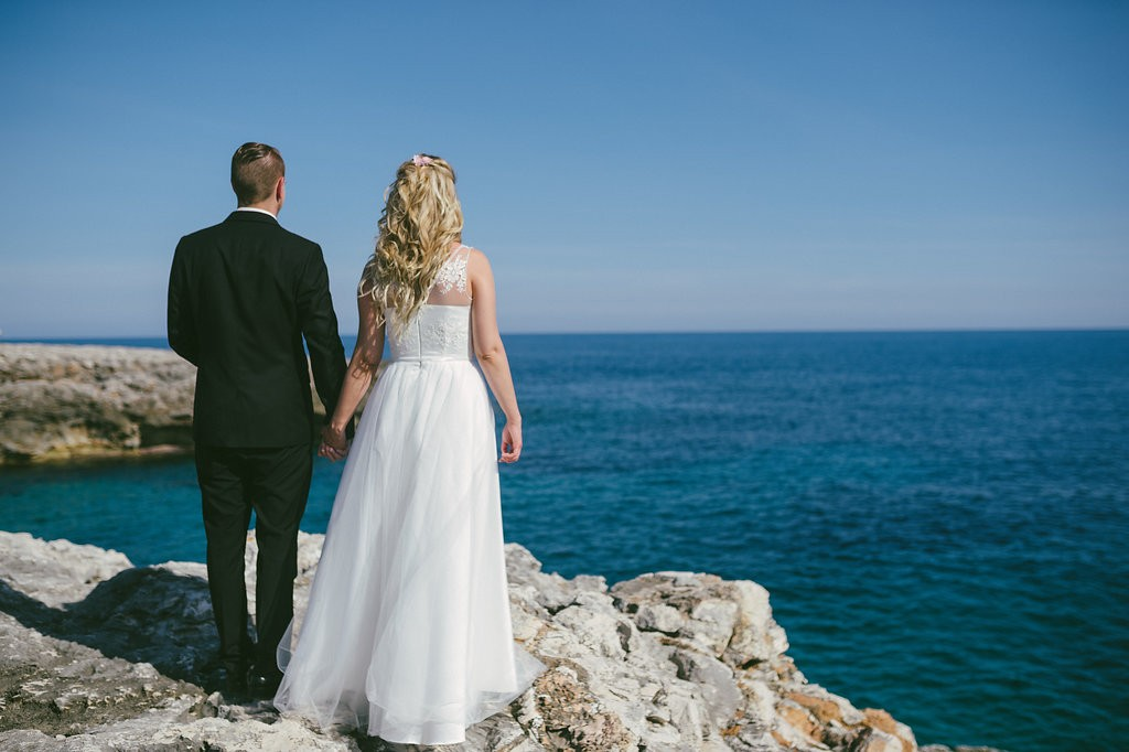 menorca-wedding-photographer-46