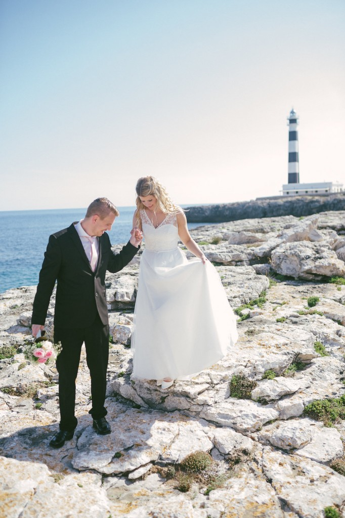 menorca-wedding-photographer-47