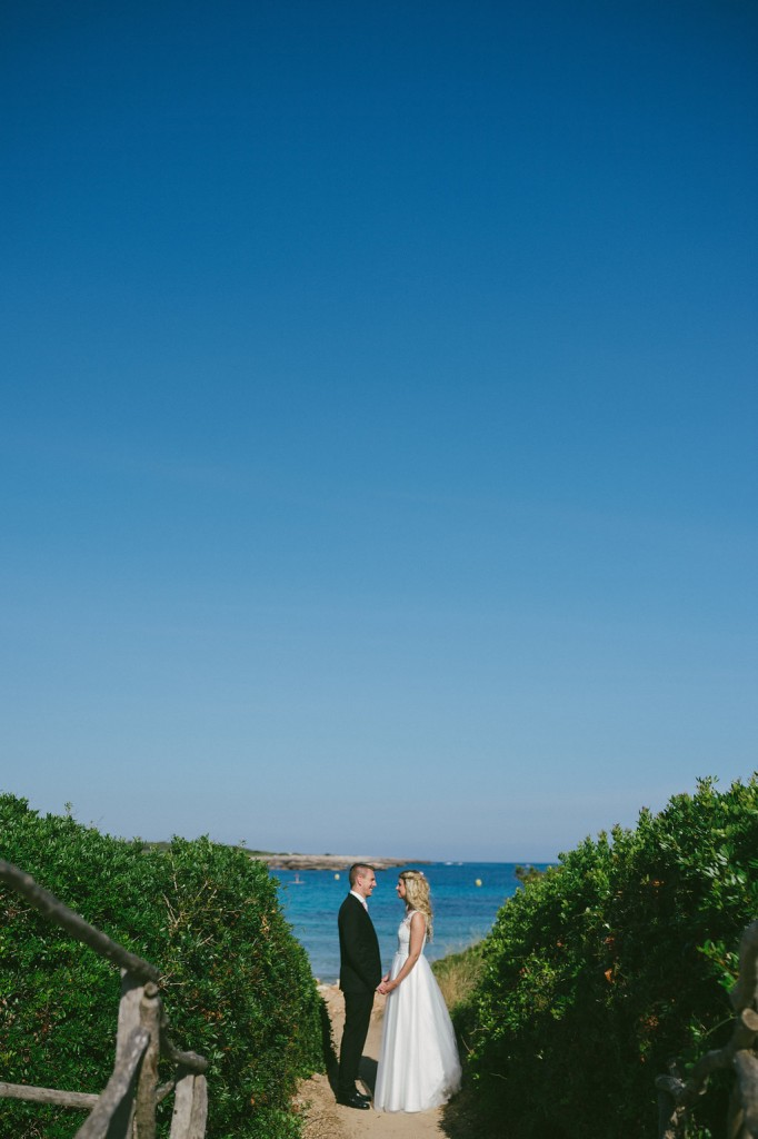 menorca-wedding-photographer-48
