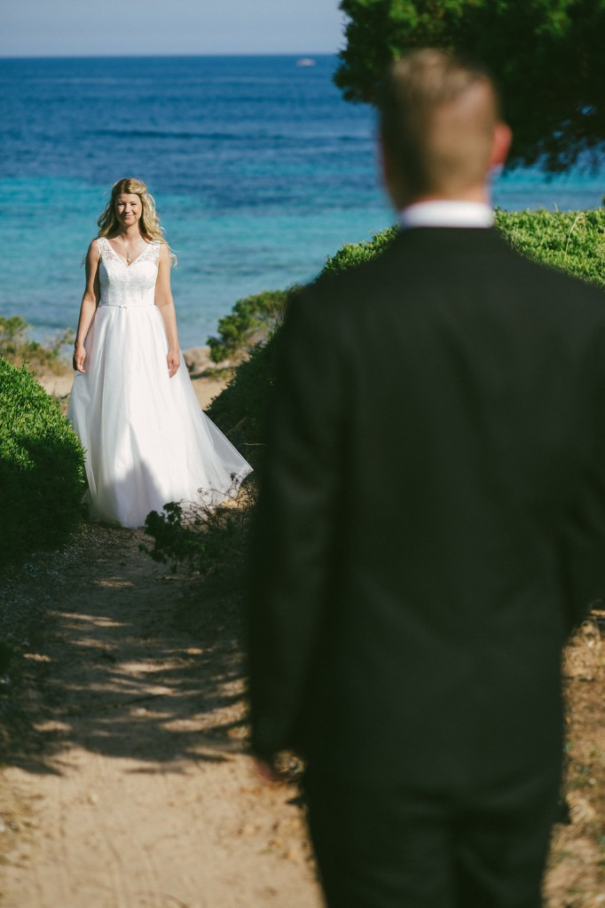 menorca-wedding-photographer-49