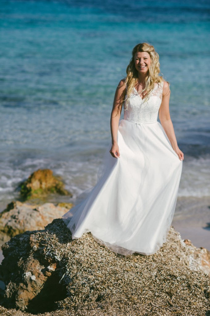 menorca-wedding-photographer-50