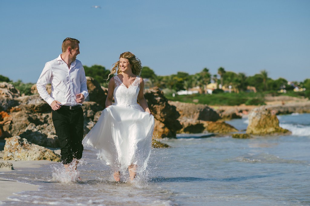 menorca-wedding-photographer-53