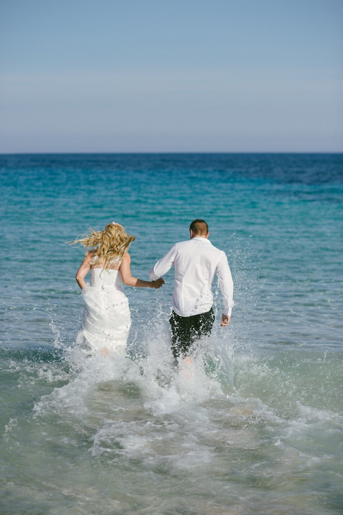 menorca-wedding-photographer-54