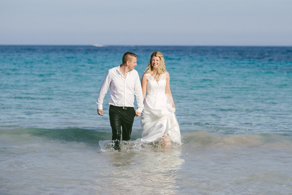 menorca-wedding-photographer-56