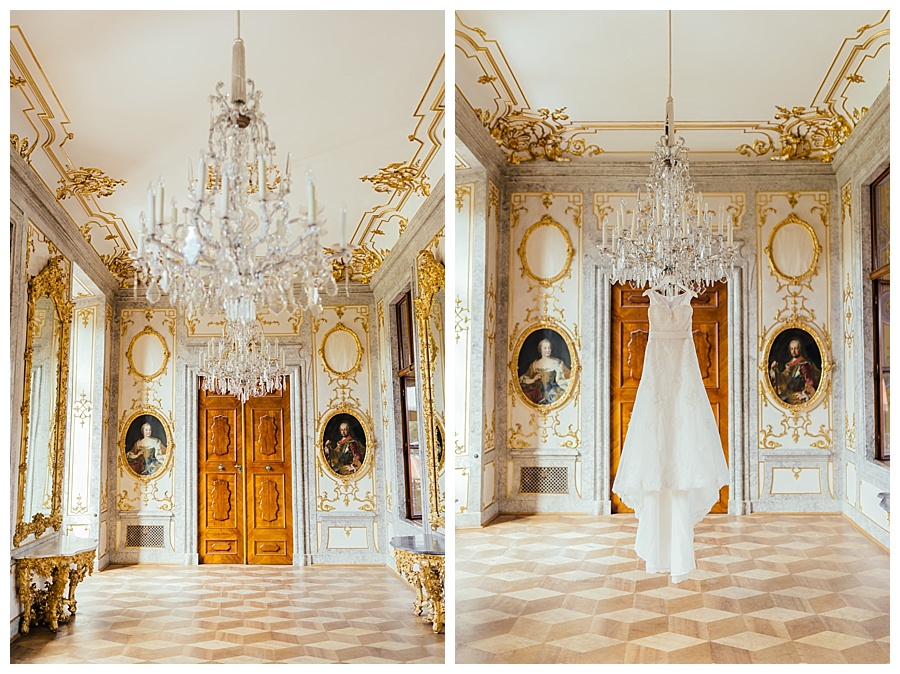 004Schloss_Hetzendorf_Vienna_weddings