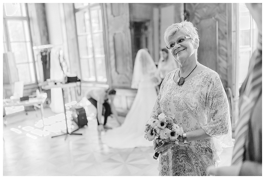012Schloss_Hetzendorf_Vienna_weddings