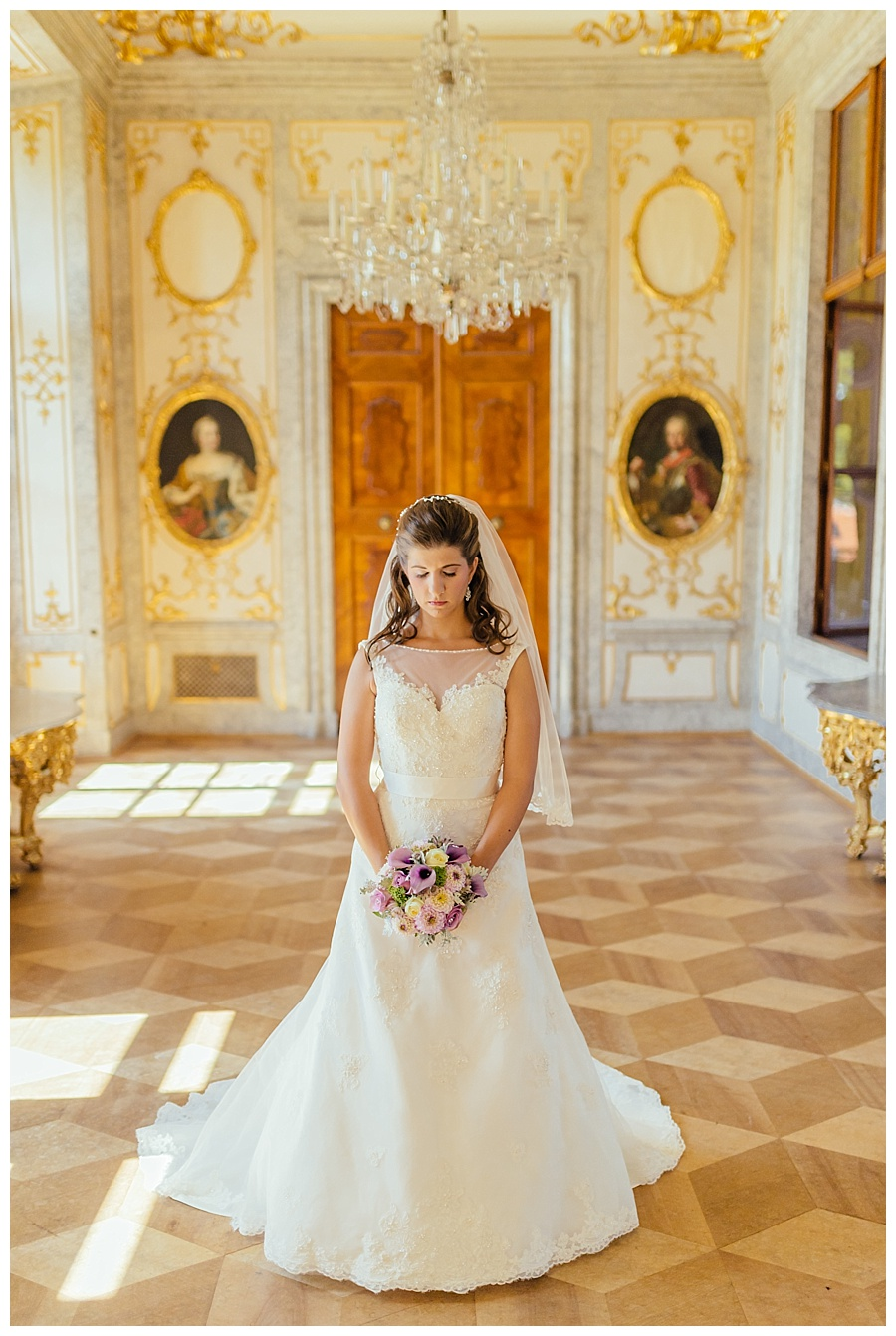 013Schloss_Hetzendorf_Vienna_weddings