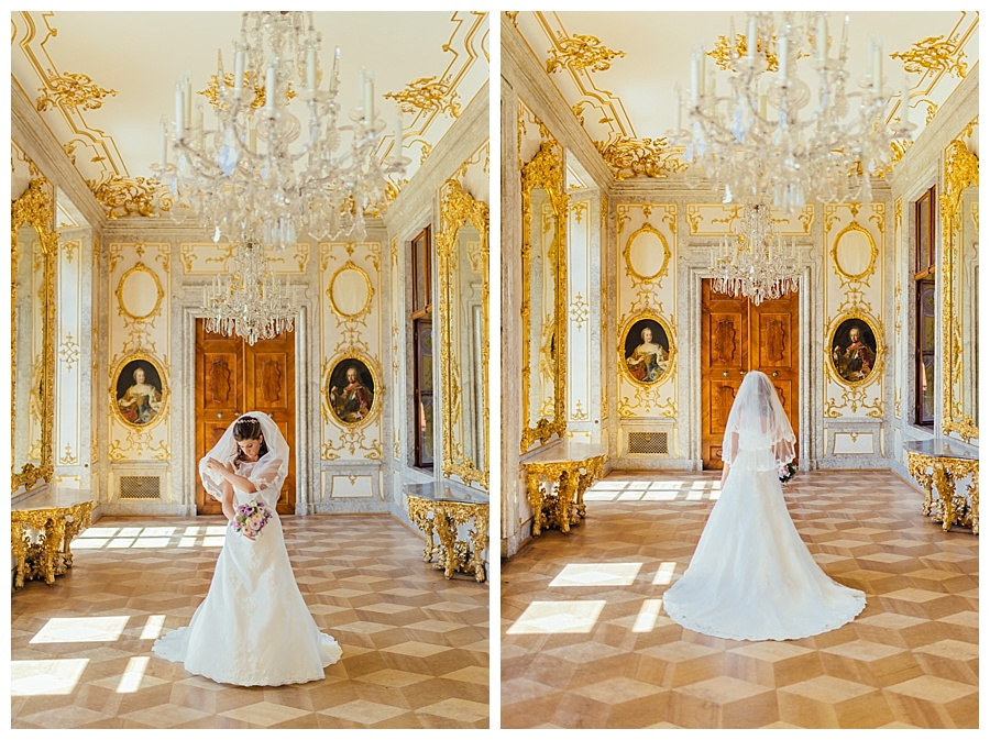 015Schloss_Hetzendorf_Vienna_weddings