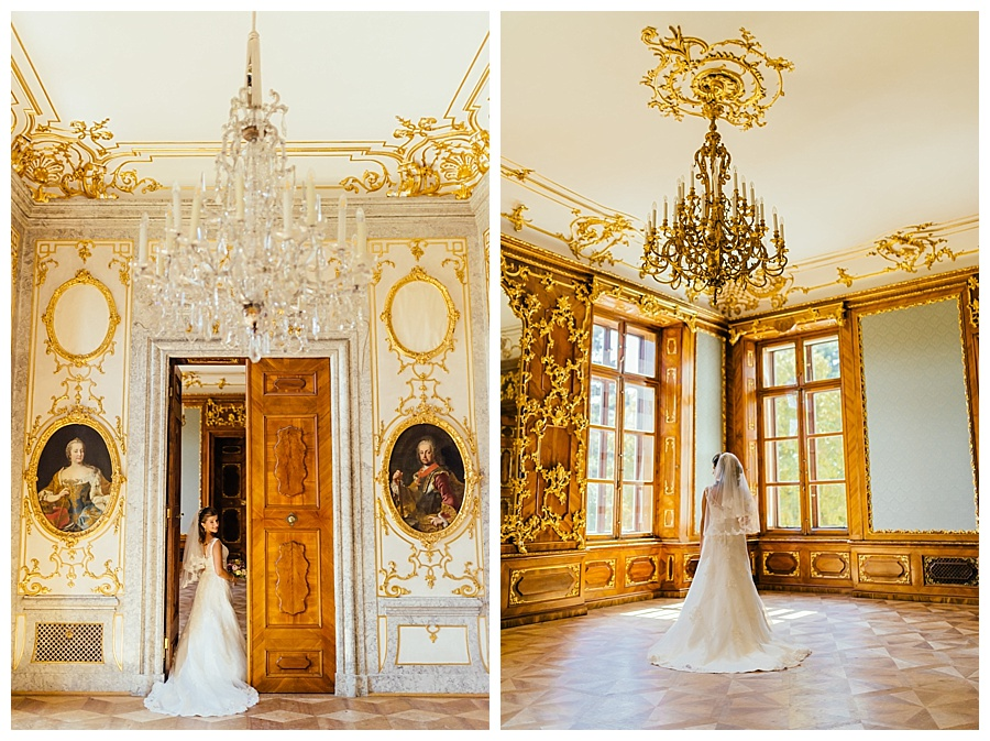 016Schloss_Hetzendorf_Vienna_weddings