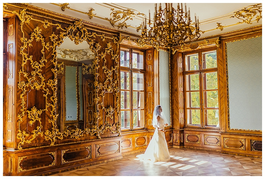 018Schloss_Hetzendorf_Vienna_weddings