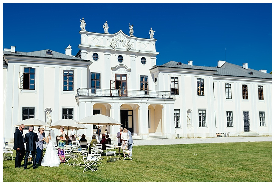 024Schloss_Hetzendorf_Vienna_weddings