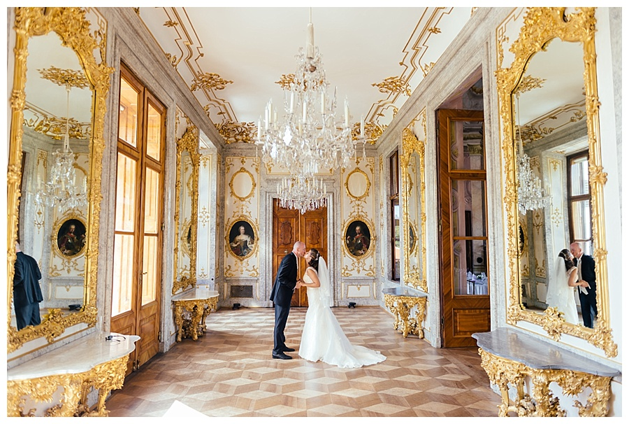 032Schloss_Hetzendorf_Vienna_weddings