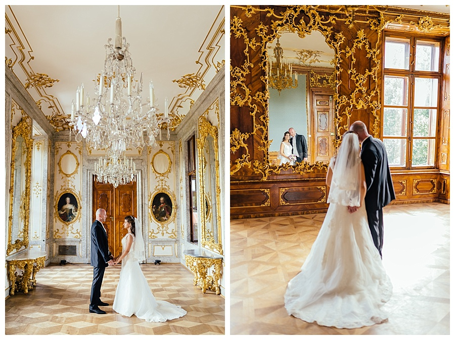 033Schloss_Hetzendorf_Vienna_weddings