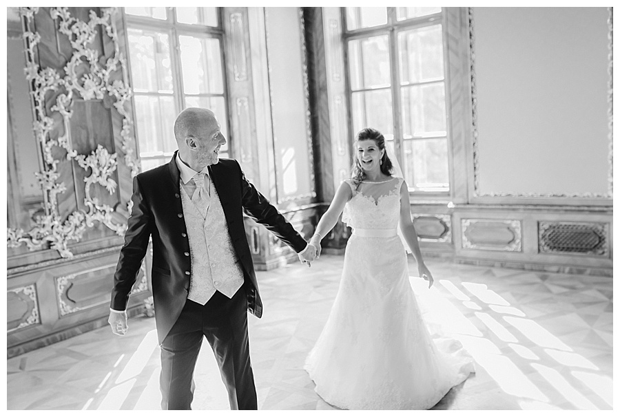 035Schloss_Hetzendorf_Vienna_weddings