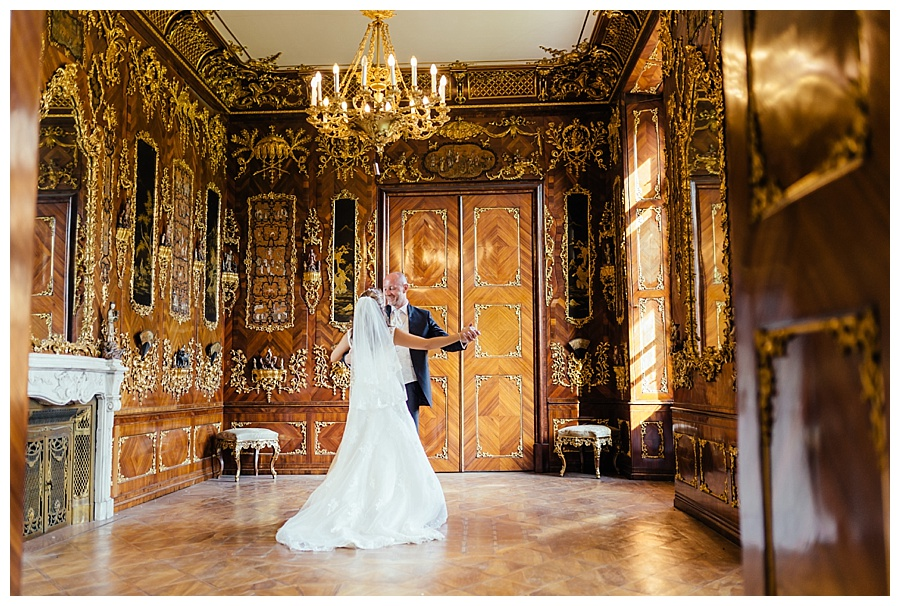 036Schloss_Hetzendorf_Vienna_weddings