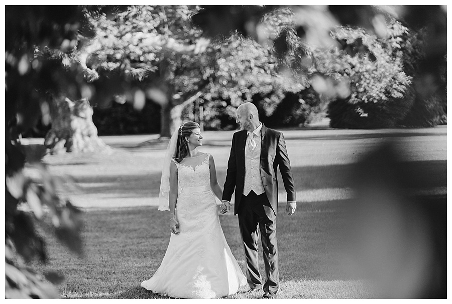038Schloss_Hetzendorf_Vienna_weddings