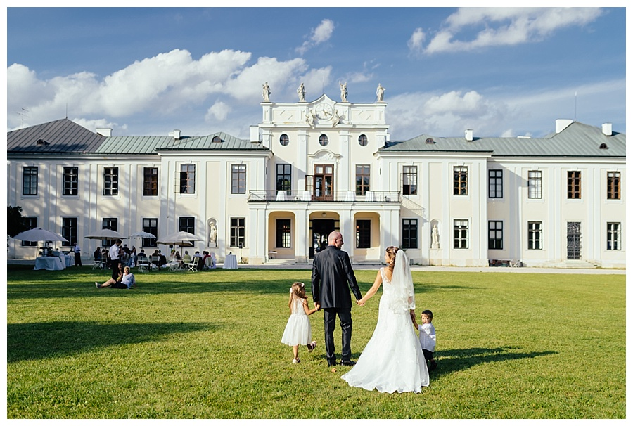 039Schloss_Hetzendorf_Vienna_weddings