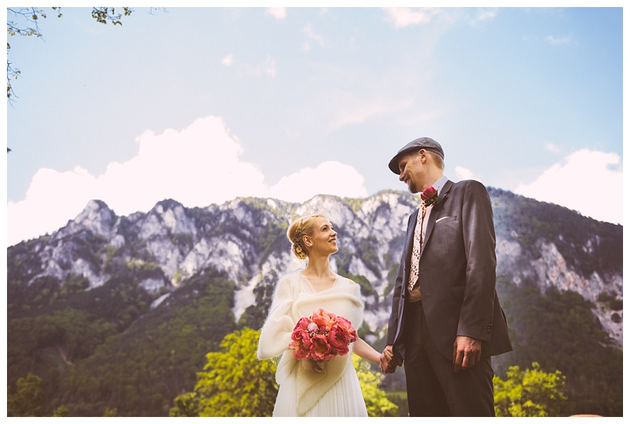 043Schloss_wartholz_Austria_weddings_WEB