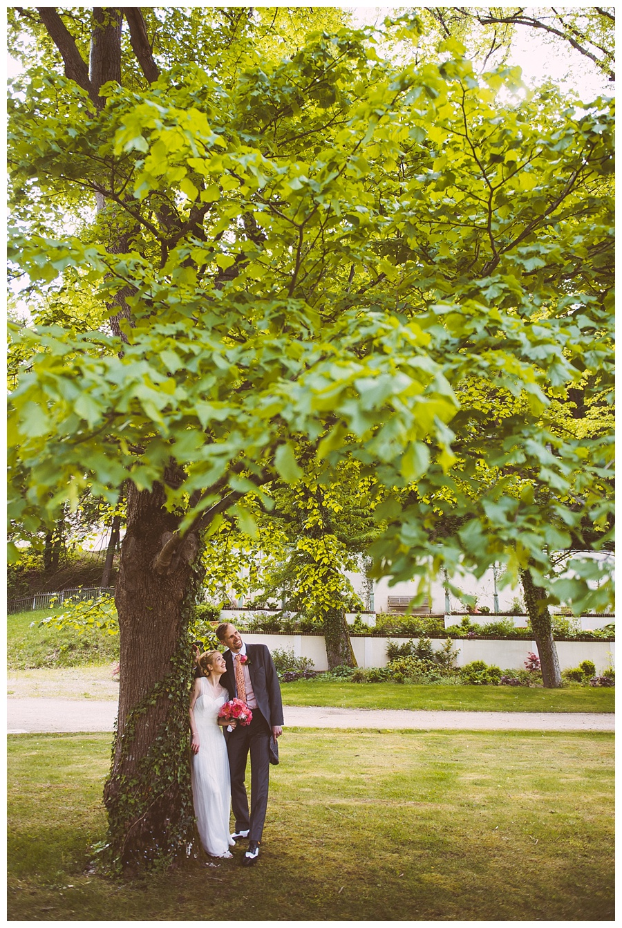 046Schloss_wartholz_Austria_weddings_WEB