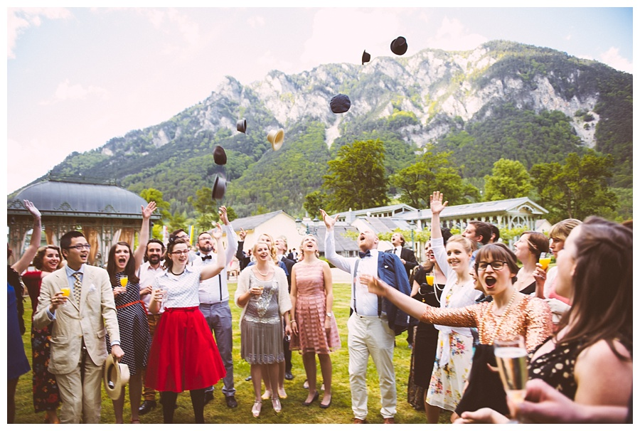 053Schloss_wartholz_Austria_weddings_WEB