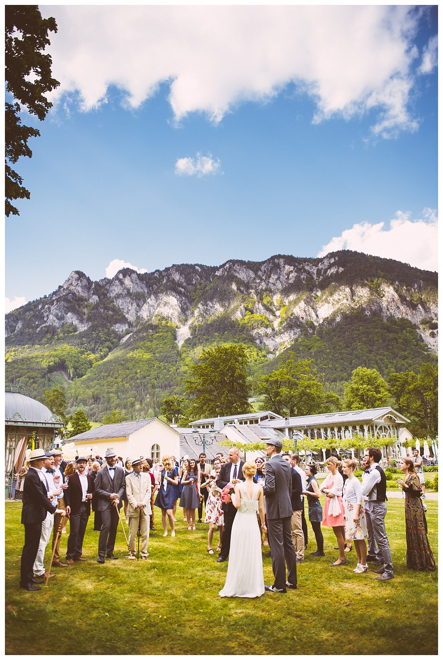 054Schloss_wartholz_Austria_weddings_WEB
