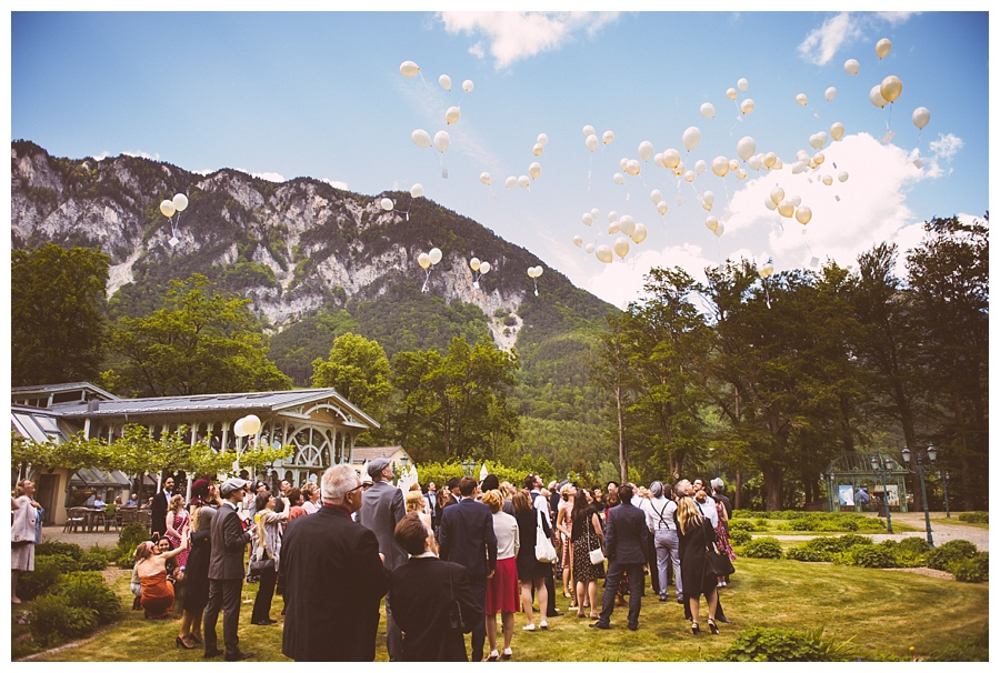 060Schloss_wartholz_Austria_weddings_WEB