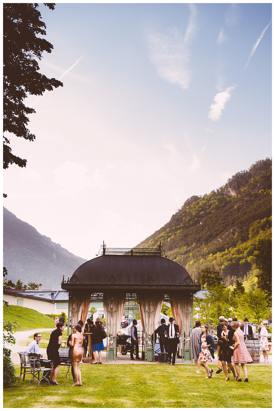 065Schloss_wartholz_Austria_weddings_WEB
