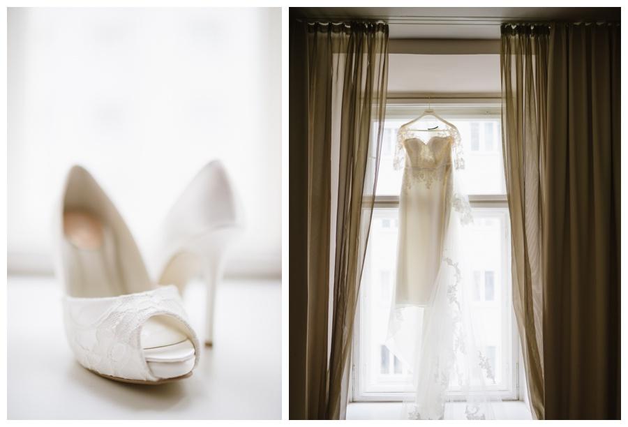 02Pesian_wedding_Vienna