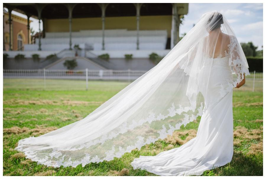 23Pesian_wedding_Vienna