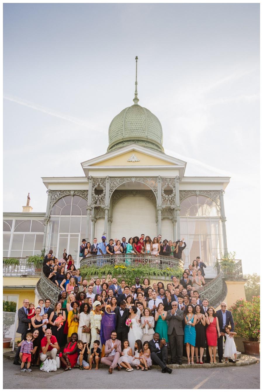42Pesian_wedding_Vienna